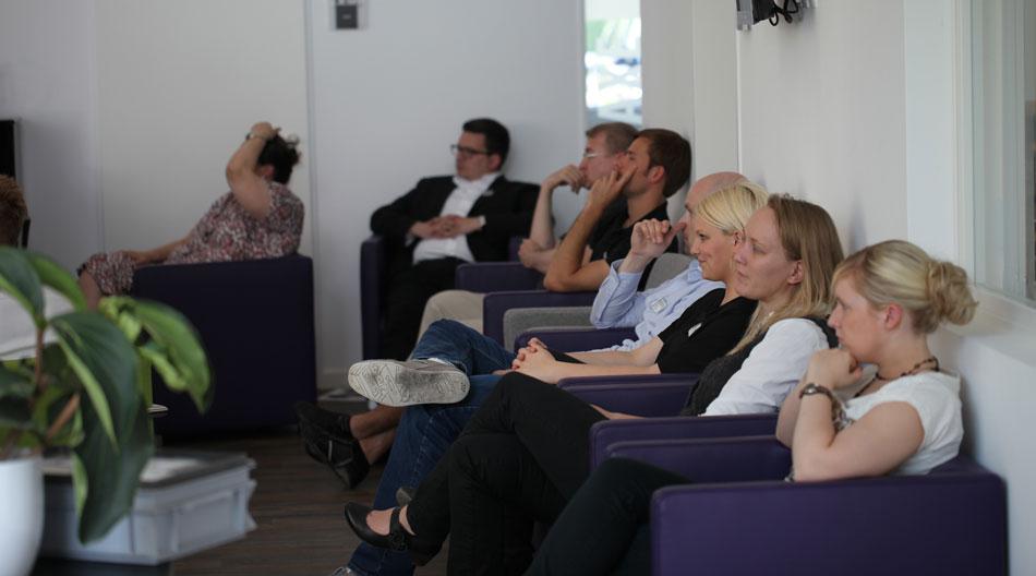 rueckblick-studiengruppensitzung-auditorium-2