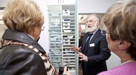 vasiclinic-tag-der-offenen-tuer-2012-07