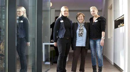 vasiclinic-tag-der-offenen-tuer-2012-09