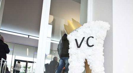 vasiclinic-tag-der-offenen-tuer-2012-15
