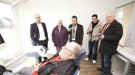 vasiclinic-tag-der-offenen-tuer-2012-17