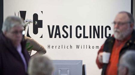 vasiclinic-tag-der-offenen-tuer-2012-22