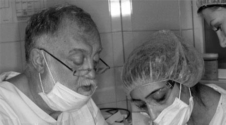 vasiclinic-dr-tovuz-chodavrerdiyeva