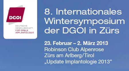vasiclinic-wintersymposium-dgoi