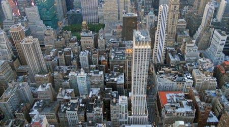 nobel-biocare-symposium-new-york