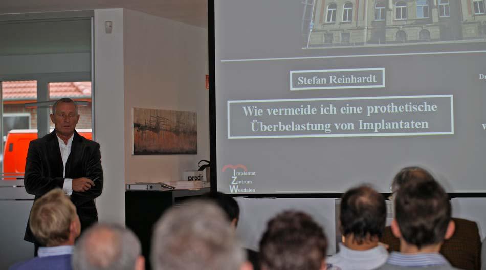 dritte-studiengruppensitzung-dgoi-vortrag-dr-stefan-reinhardt